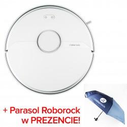 Roborock S6 Pure + PREZENT