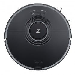 Roborock S7 (czarny)